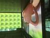 四川LED显示屏价格表四川LED显示屏制作四川LED显示屏销售四川LED显示屏安装四川LED显示屏出租四川LED显示屏四川LED显示屏维修