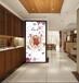 2030瓷砖背景墙打印机多少钱一台