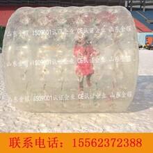 雪地滚筒价格雪地悠波球质量好到爆大型坦克车