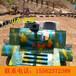 2018爆款坦克車游樂坦克車小型坦克車廠家供應歡迎考察