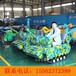 大型坦克車游樂坦克車景區坦克車景區觀光代步車價格