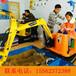 挖出你的潛力綻放你的精彩,兒童挖掘機仿真挖掘機小型挖掘機低價促銷優惠多