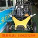 厂家自产自销的150cc卡丁车大型卡丁车亲子卡丁车沙滩卡丁车质优价廉服务好