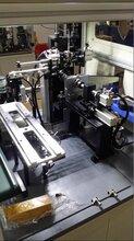 容恒轴研科技RHYX全自动轴承径向游隙检测机