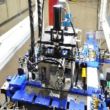 无锡容恒轴研科技RHNWJ轴承套圈检测机量大从优