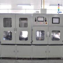 无锡容恒轴研科技RHBCJ轴承保持架装配机价格实惠