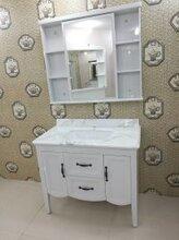 pvc柜橡木柜欧式柜美式柜欧米洁卫浴私人定制金刚盆
