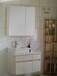欧式柜美式柜橡木柜欧米洁卫浴免漆柜洗衣柜pvc柜