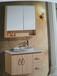 杭州浴室柜厂家批发欧式柜美式柜欧米洁卫浴橡木柜pvc柜