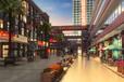 嘉興泰富世紀城運河新區商業核心地段公寓8500/平