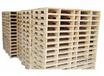 托盘模压托盘木制托盘包装箱
