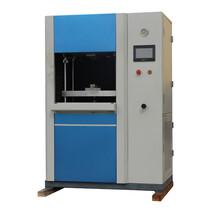 摩擦焊接机,广州摩擦熔接机,佛山摩擦熔接机设备,惠阳摩擦焊接机厂家图片