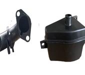 摩擦焊接模具XY-欣宇汽車配件摩擦焊接振動摩擦模具加工