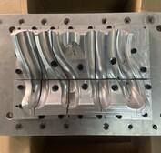 非标振动耐磨摩擦机黑龙江振动摩擦机定做湖北振动摩擦机定做