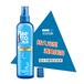 供应啫喱水240ml美涛润发造型啫喱水定型保湿