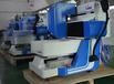 广东雕刻机小型磨边机芯片打磨机模具雕刻机厂家直销