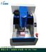 深圳思科诺新品上市SIC20小型精雕机灵活小巧芯片打磨机