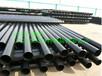 北京热浸塑钢管北京热浸塑电力管厂家