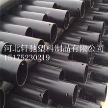 山东热浸塑钢管价格热浸塑钢管厂家