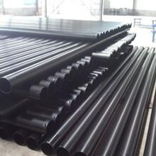 低价直销电力钢管北京热浸塑钢管热浸塑钢管厂家