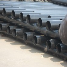 厂家生产直销PSP热浸塑钢管热浸塑电缆保护管热浸塑电力管
