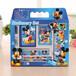 文具礼盒组合文具文具套装卡通儿童学生学习用品魔派商城