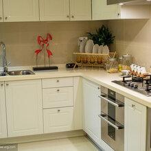 新乡室内清洁,厨房深度清洁,厨房去除油污,厨房蒸汽消毒,日常清洁