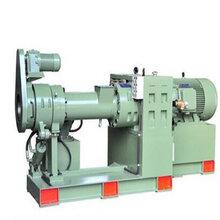 供应山东硅橡胶过滤机产品质量优先是企业经营的灵魂图片