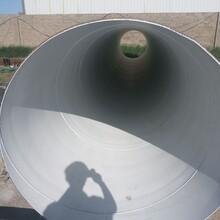 福泉市3PE防腐钢管聚乙烯结构
