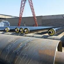 江苏省3PE防腐钢管工程钢管防腐漆防腐检验要求是什么