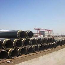 贵阳市3pe防腐钢管的制作流程