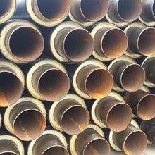 各国关于提高3PE防腐钢管质量的相关措施及方法顾客很重视