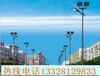 红河太阳能路灯厂家/太阳能路灯价格