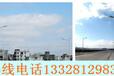 锡林郭勒盟太阳能路灯及厂家良心推荐