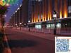 寧波市政太陽能路燈廠家