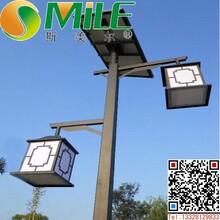 庆阳太阳能路灯厂和记娱乐注册生产商图片