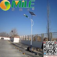 葫芦岛太阳能路灯厂和记娱乐注册生产商图片