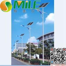 永和记娱乐注册太阳能路灯厂和记娱乐注册生产商图片