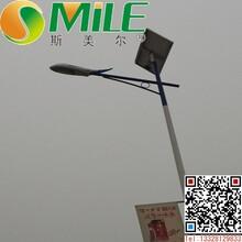 临沂太阳能路灯厂和记娱乐注册生产商图片