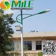镇和记娱乐注册太阳能路灯厂和记娱乐注册生产商图片