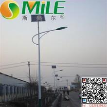 河池太阳能路灯厂和记娱乐注册生产商图片