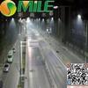 河北省太阳能路灯信息