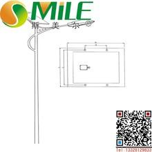 通化太阳能路灯厂和记娱乐注册生产商图片