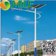 阳泉太阳能路灯厂和记娱乐注册生产商图片