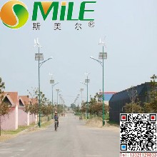 吉安太阳能路灯厂和记娱乐注册生产商图片