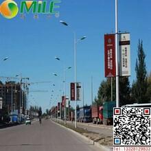 宁波乡村太阳能路灯图片