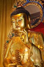 深圳佛像雕塑厂3d打印,佛像雕塑报价,铜佛像生产厂家,佛像雕塑3d打印