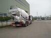 福田欧曼12方混凝土搅拌车厂家直销,超高性价比,超低价格,欲购从速