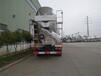 混凝土搅拌车价格图片以及操作混凝土搅拌车注意事项