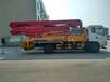 东风31米泵车厂家直销欢迎来厂实地看车